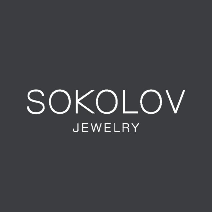 SOKOLOV :