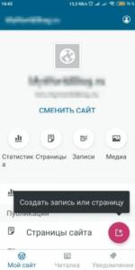s375  3  150x300 1 - Мобильное приложение WordPress