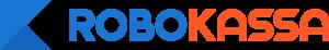 Robokassa лого