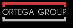 new-logoss.png